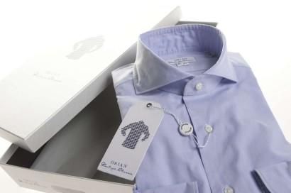 Orian Shirt Vintage Classic